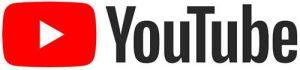 TheBellLife Youtube